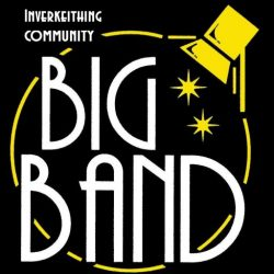 Inverkeithing Community Big Band