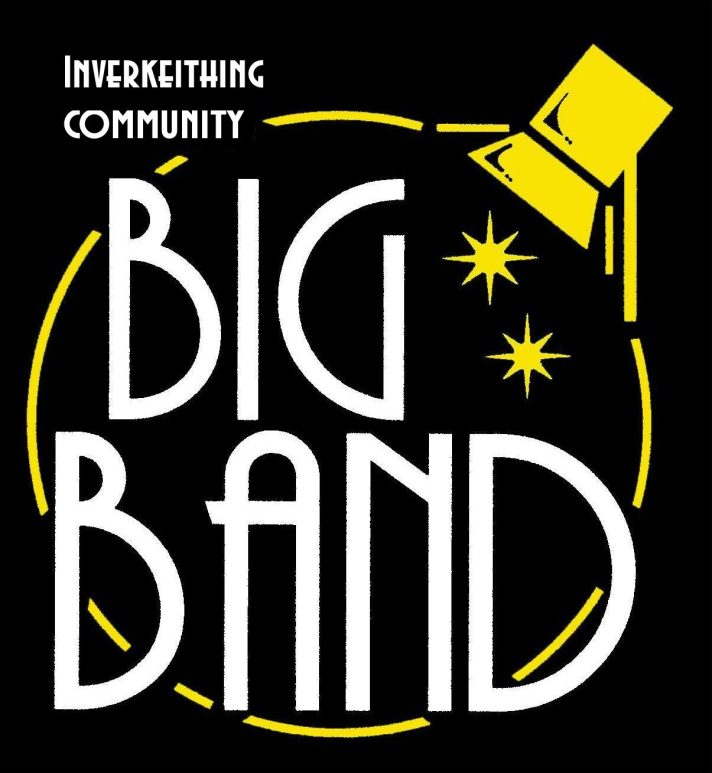 cropped-inverkeithing_big_band_logo-2.jpg